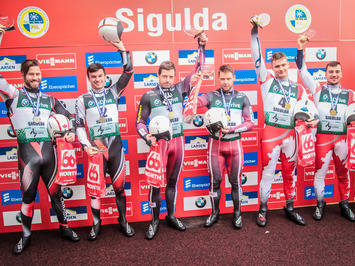Fotomanlv_luge_nationscup_sigulda_winners-17